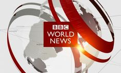 BBC accuses China of 'deliberate' jamming of World News