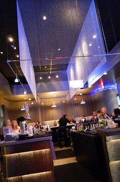 Hooked In Sterling Va Voted Best Seafood 2017 Seafoodrestaurants