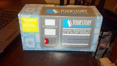 YourStory Photo Machine Personal Bookbinding Kit Photo Craft and Novelty Inc,http://www.amazon.com/dp/B004BAJZWE/ref=cm_sw_r_pi_dp_kWMJsb166SDSAD06
