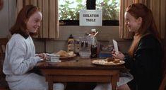 Film Friday: The Parent Trap 1998