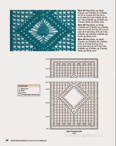 158641-4c7e3-84757536-m750x740-u30454.jpg (587×740)