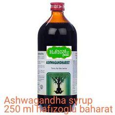 herbalist adnan yildirim, şifalı bitkiler, bitkilerin faydaları, bitkilerin yan etkileri,