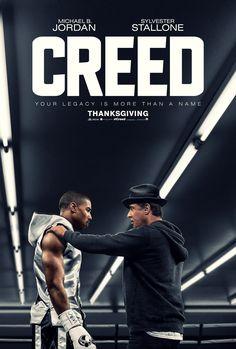 Creed ( Creed ) ★★★★★
