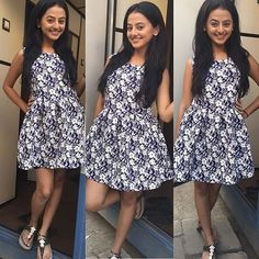 Helly Shah, Jennifer Winget Beyhadh, Picture Poses, Indian Girls, Beautiful Actresses, Cute, Instagram Posts, Pictures, Brunettes