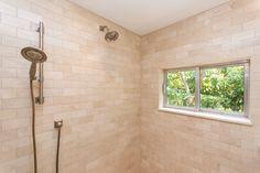 Coral Gables, Alcove, Master Bath, Oasis, Bathtub, Standing Bath, Bath Tub, Tubs, Bathtubs