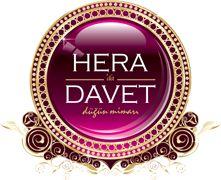 HERA'DA DAVET