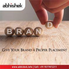 We are corporate branding agency in Vadodara India. providing creative branding and design solutions to businesses. Branding Companies, Branding Agency, Corporate Branding, Social Media Marketing, Digital Marketing, Entrepreneurship, Advertising, Logo Design, India