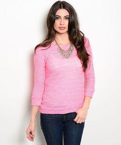 https://www.porporacr.com/producto/sweater-rosado-tejido-inmediato/