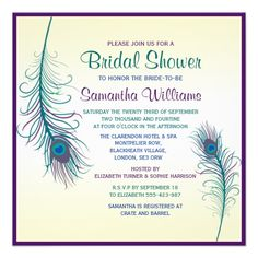 Ornate Queen of Hearts Bachelorette Party Invitation