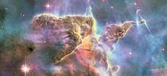 25 lat teleskopu Hubble'a. Naukowcy szykują jego następcę #nauka