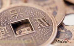Feng Shui para sua Empresa - https://www.miacasafengshui.com/blog/feng-shui-para-sua-empresa/