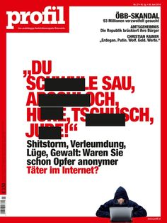 profil Deutsch Magazine - Buy, Subscribe, Download and Read profil on your iPad, iPhone, iPod Touch, Android and on the web only through Magzter