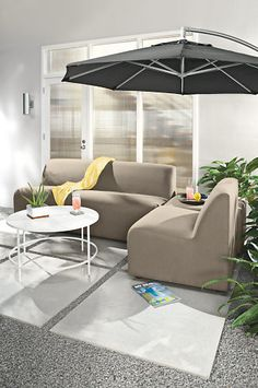 Bring Modern Decor Outside On Pinterest Outdoor Chairs Outdoor Lounge Chairs And Catalog