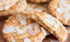 De lekkerste simpele koekjes!