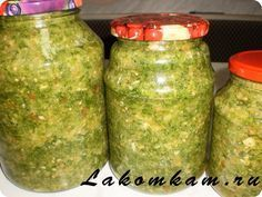 Приправа из сельдерея Raw Food Recipes, Cooking Recipes, Vegan Cafe, Spices And Herbs, Russian Recipes, Spice Mixes, Kimchi, My Favorite Food, Preserves