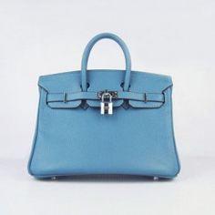 http://www.replicaluxurymall.com/hermes-handbag/hermes-birkin.html