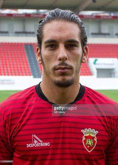 Portugal - Primera Liga Zon-Sagres 2014-2015 / Helder Tiago Pinto Moura Guedes ' Guedes ' -