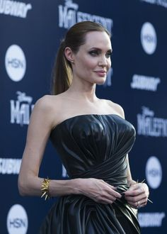 maleficent movie cast - Google Search
