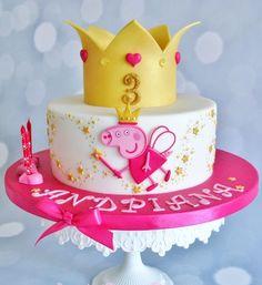 Cuando hacemos el cumpleaños de nuestros hijos, siempre queremos que ellos disfruten pero también agregarles algunos detall...