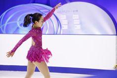 全日本選手権、SPでは5位にとどまった浅田真央