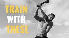 3 Reasons Why You Should Train w/ Indian Clubs & Steel Mace (John Wolf) | MIND PUMP - YouTube