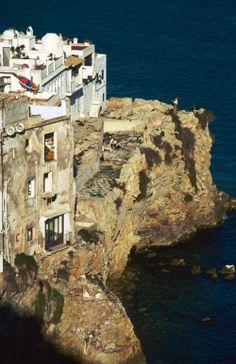 Ibiza - Lonely Planet