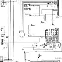 Wiring Diagram Cars Trucks Lovely Wiring Diagram For Gmc Truck Of Wiring Diagram Cars Trucks In 2020 Automotive Repair Electric Golf Cart Cars Trucks