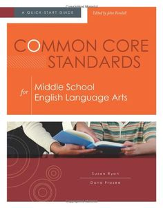 Common Core Standards for Middle School English Language ... https://www.amazon.com/dp/141661463X/ref=cm_sw_r_pi_dp_x_rW-9xbKX16XCC