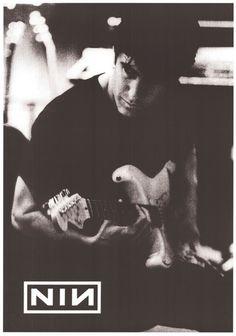 Nine Inch Nails Concert Tour 2014 http://punkpedia.com/news/nine-inch-nails-concert-tour-2014-6853/