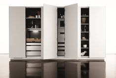 Block - cucina.jpg