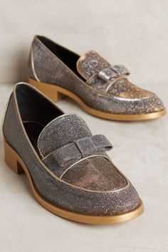 Galassia Loafers by Deimille | Pinned by topista.com