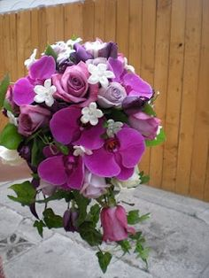 ❧❧This is absolutely stunning  thefleurist.blogspot.com