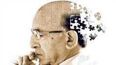 Ένδειξη πρώιμου Αλτσχάιμερ η μειωμένη όσφρηση