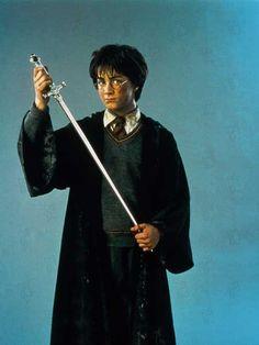 Harry Potter Und Die Kammer Des Schreckens Bild Daniel Radcliffe Kammer Des Schreckens Daniel Radcliffe Harry Potter