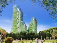 parís ciudad del futuro 14