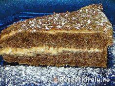 Paleo kávétorta recept képpel. Elkészítés és hozzávalók leírása, 1 órás, 6 főre, Egyszerű, Fogyókúrás, Glutén mentes, Laktóz mentes, Vegetáriánus Paleo Sweets, Paleo Dessert, Dessert Recipes, Paleo Desert Recipes, Diabetic Recipes, Candida Diet, Vegetarian Paleo, Deserts, Food And Drink