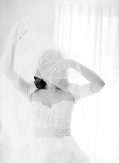 Becky and Mark Wedding – The London Hotel - Jose Villa Fine Art Photography