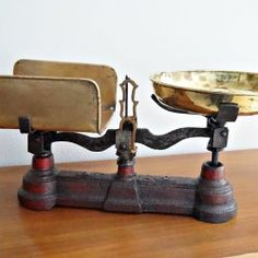 This domain may be for sale! Kitchen Scales, Kitchens, Antiques, Vintage, Cash Register, Scale, Old Things, Childhood Memories, Iron