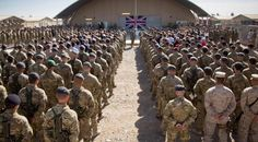If Cameron wants war, Corbyn will let him do. At british soldiers expenses. http://freewordandfriendsworld.com/2015/12/01/if-the-uk-wants-war-itll-have-a-real-one/