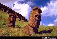 Google Image Result for http://www.netaxs.com/~trance/moai6.jpg