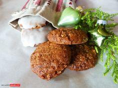 Vianočné Raw pečenie My Protein, Protein Foods, High Protein Recipes, Celiac, Catering, Gluten Free, Meat, Dinner, Breakfast