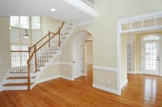 Home Painting Ideas,Painting Ideas: Home Interior Painting