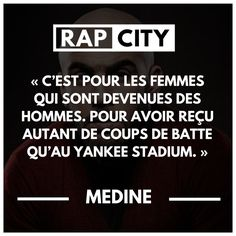 Clash Rap, Phrase Rap, Rap City, Loud Laugh, Good Vibes Only, Facts, Mood, Feelings, Life