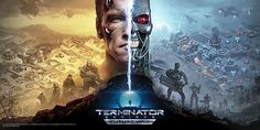 Terminator Genisys Future War Hack Cheat Online TP  Terminator Genisys Future War Hack Cheat Online Generator TP Unlimited Don't wait any longer to gain the TP for this game as we have for you this new Terminator Genisys Future War Hack Online Cheat. This is an awesome strategy game where you have to fight against a powerful machine army that... http://cheatsonlinegames.com/terminator-genisys-future-war-hack/
