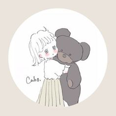 Kawaii Doodles, Cute Kawaii Drawings, Cute Illustration, Character Illustration, Wallpaper Kawaii, Dibujos Cute, Art Icon, Cute Chibi, Cute Cartoon Wallpapers