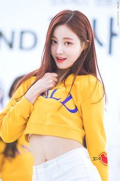 Kết quả hình ảnh cho yeonwoo