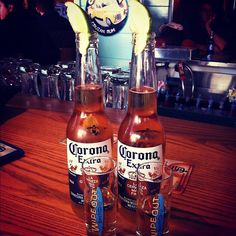 devan_l's photo  of Wipeout Bar