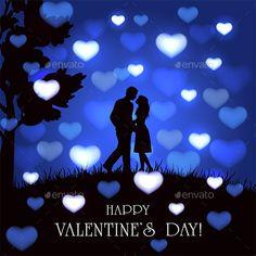 michael jordan valentine cards