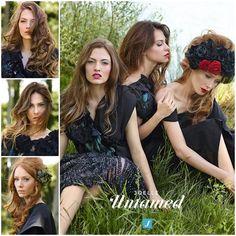"""#Degradè non è """"tingere i capelli""""  E' emozione eleganza sensualità stile e moda, unico e personalizzato per ogni donna!   #ostialido #ostia #degradejoelle #emozioni #hairstyle #degrade #untamed #donna #parrucchiere #natura #capelli #hairfashion #moda #stile #coolhair #glamour #ootd"""