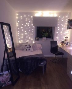 Teen girl bedrooms, masterfully classy post decorating number 5566275026 - Appealing and comfy teen girl room suggestions. Bedroom Layouts, Room Ideas Bedroom, Bedroom Themes, Bed Room, Diy Bedroom, Bedroom Furniture, Bedroom Girls, Bedroom Designs, Master Bedroom